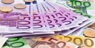 Euro güne yeni rekorla...