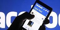 Facebook 19.00'da açıklayacak: Bilgileriniz...