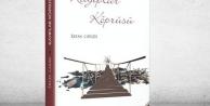 Gazeteci  Canan'ın'Kayıplar Köprüsü' kitabı çıktı
