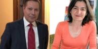Gazeteciler Yıldız ve Dükel için 10 yıla kadar hapis istendi