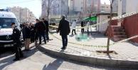 Gaziantep'te miras kavgası:...