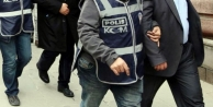 Hakkari'de 2 gözaltı