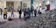 Halepçe depreminde can kaybı 450'ye yükseldi