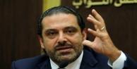 Hariri'den istifa sonrası ilk açıklama: Lübnan'a döneceğim