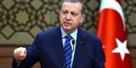 İl başkanları için Erdoğan'dan mülakat