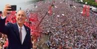 İnce'den Büyük İstanbul...