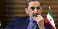 İran: NATO, Türkiye-Suriye sınırına gelemez