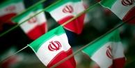 İran'dan güvenli bölgeye...