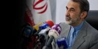 İran'dan Musul operasyonu açıklaması... İsim vermeden Türkiye'ye mesaj