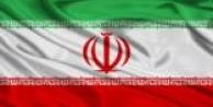 İran'dan tepki: Türk...
