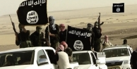 IŞİD peşmerge kılığında köy bastı