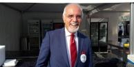 İstanbul Barosu Başkanı: Başka protestolar olabilir