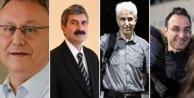 İstinaf mahkemesi, Cumhuriyet davasında cezaları onadı
