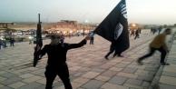 İsveç IŞİD'lileri iyileştirecek!