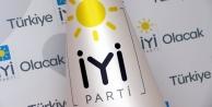 İYİ Parti 99 başkan adayını açıkladı