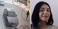 Kadın cinayetine ağırlaştırılmış müebbet hapis cezası istendi