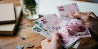 Kamuda çalışanlara maaş müjdesi