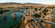 Karşı Forum: UNESCO Neyi Koruyor?