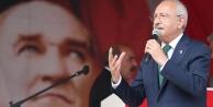 Kılıçdaroğlu: Batsın...