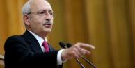 Kılıçdaroğlu: Kayyım atanması demokrasiye aykırı