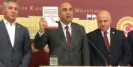 Kılıçdaroğlu'na linç belgesel ve kitap oldu