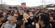 Kılıçdaroğlu'ndan saldırı açıklaması: Hesabını soracağım