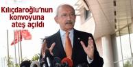Kılıçdaroğlu'nun...