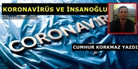 Koronavirüs Ve İnsanoğlu