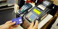 Kredi kartı faizi yüzde...