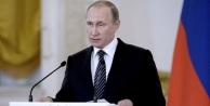 Kremlin: Putin ekimde Türkiye'yi ziyaret edebilir
