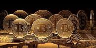 Kripto parada artış eğilimi