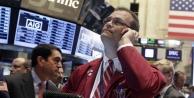 Küresel piyasalar yeniden...
