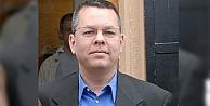 Mahkemenin ABD'li Rahip Craig'in için kararı
