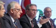 Mansur Yavaş'ın avukatı Bülent Yücetürk: Kesgin iftira figürü oldu