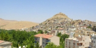 Mardin Savur'da sokağa...