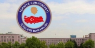 Mardin'de 65 muhtar açığa alındı