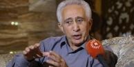 Mehdi Zana: Leyla taviz vermeyecektir