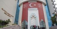 MHP: Hemşehri harekâtını...