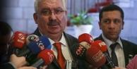 MHP'de başkanlık 'disiplini'!
