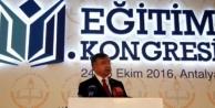 Milli Eğitim Bakanı açıkladı: Çıraklık eğitiminde yeni dönem