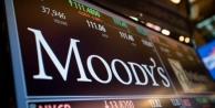 Moody's 13 bankanın...