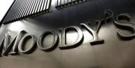 Moody's Türkiye'nin...