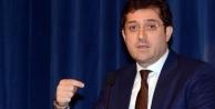 Murat Hazinedar CHP'den istifa etti!
