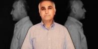 Öksüz iddianamesi tamamlandı, başbakanlık müşaviri de sanık