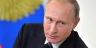 Putin: Sivilleri batı düşünsün