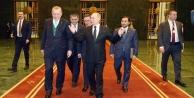 'Putin'in asker kararı Ankara'ya sürpriz oldu'