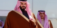 'Riyad'da Prens Selman'a öfke büyük, herkes korkudan susuyor'