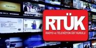 RTÜK'ten Cizre saldırısına yayın yasağı