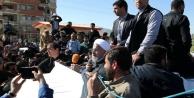 Ruhani: Deprem yolsuzluğu ortaya çıkardı