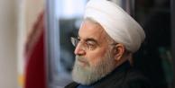 Ruhani'ye özel 'dinlenemez telefon' üretilecek